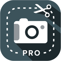 Check out Cut Paste Pro app