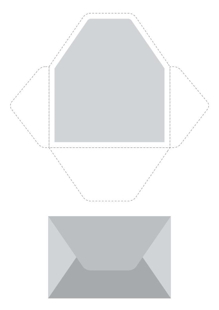 Cut-Paste-Invitation-Envelopes-Fold