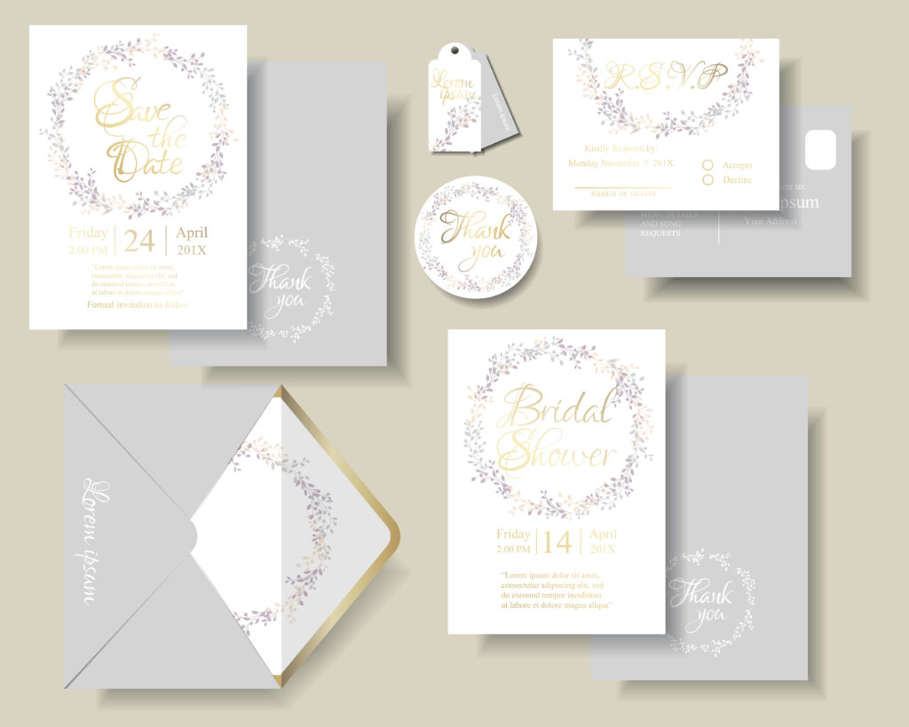 Cut-Paste-Invitation-Envelopes-Gray