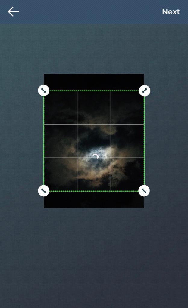 cut-paste-crop-image
