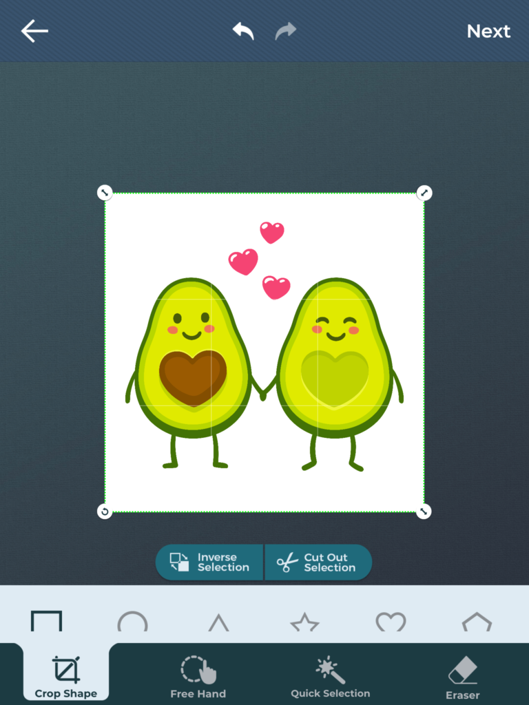 Cut-Paste-Avocado-Couple-Photo