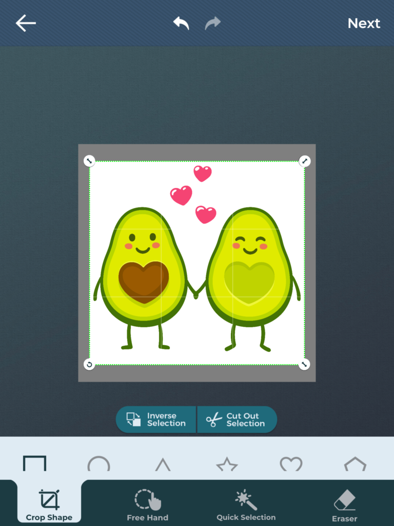 Cut-Paste-Cropped-Avocado-Couple