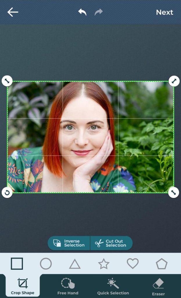 cut-paste-photos-crop-photo