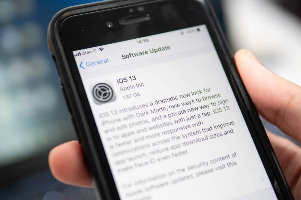 Cut-Paste-iOS-13-scan-a-document