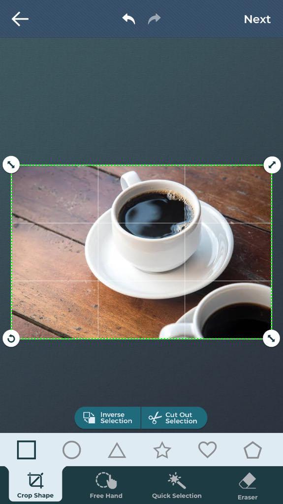 cut-paste-image-cropper-tool