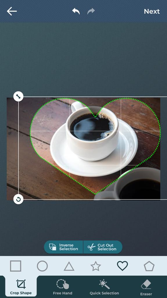 image-cropper-cut-image