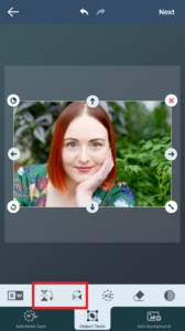 photo-editing-tools-flip-tool
