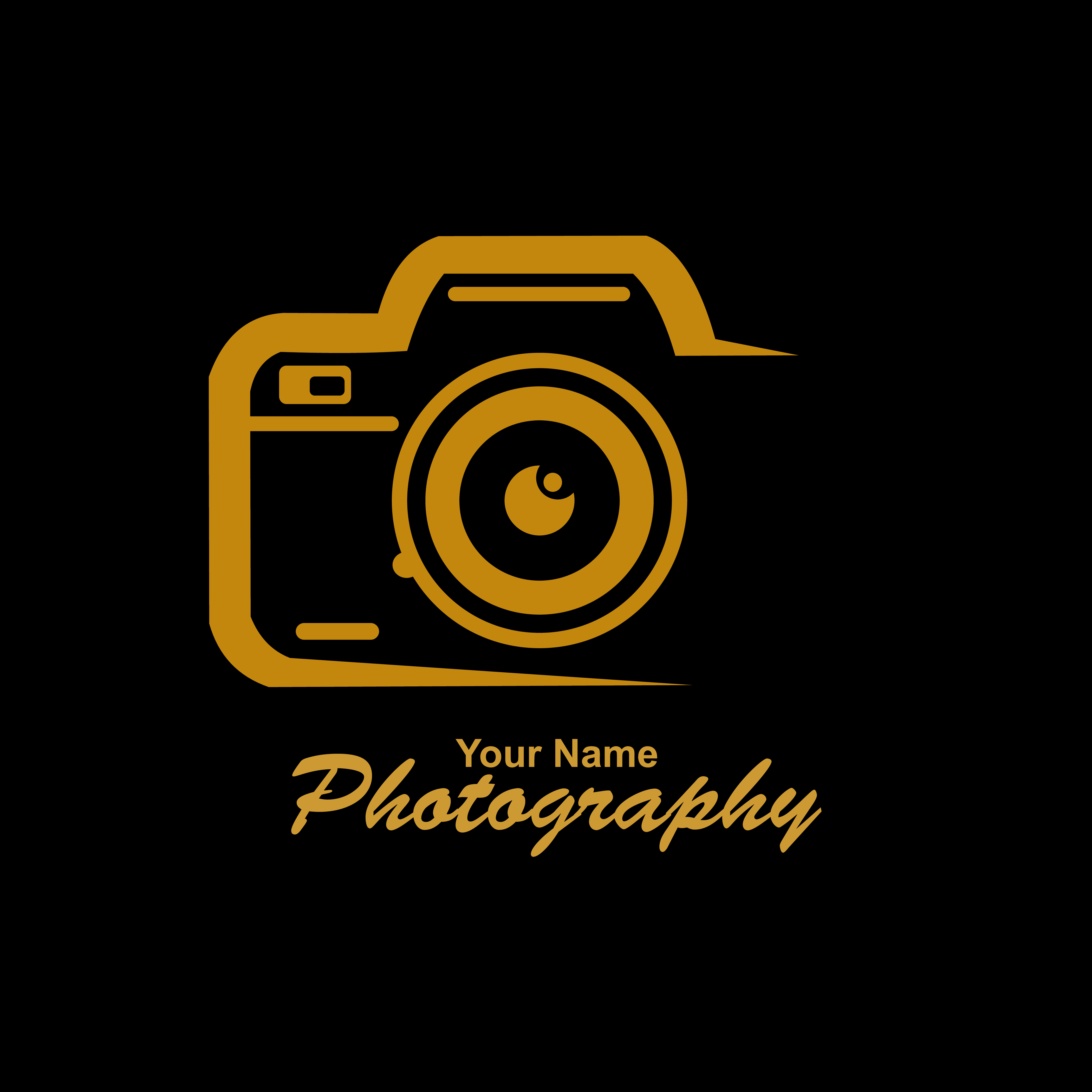 Add Text To Make Images Look More Professional When You Add Logo To Photo